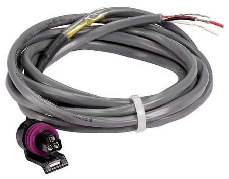 13' Harness (Wiring Harness, 13 Ft.)