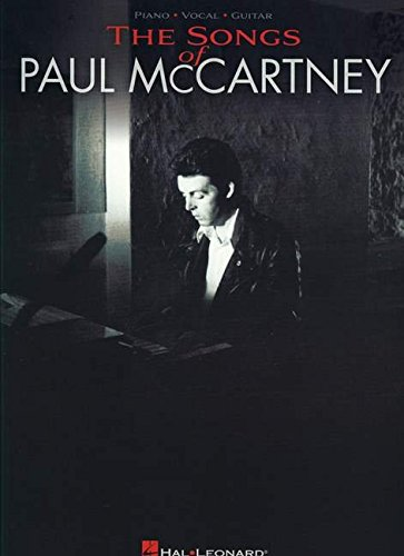 The Songs of Paul McCartney
