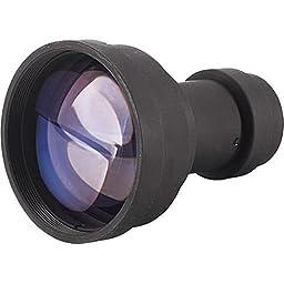 Armasight 5x Mil-Spec Magnifier Lens #100 (PVS7, PVS14)