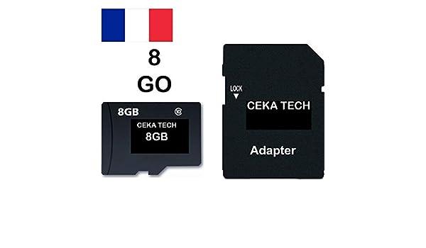 Tarjeta de Memoria Compatible con Samsung Galaxy A5 (2016 ...