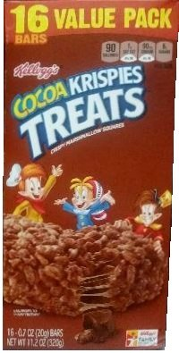 kelloggs-cocoa-krispies-treats-16-bars-2-pack-32-bars-total-