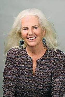 Amazon.fr: Barbara Hand Clow: Livres, Biographie, écrits