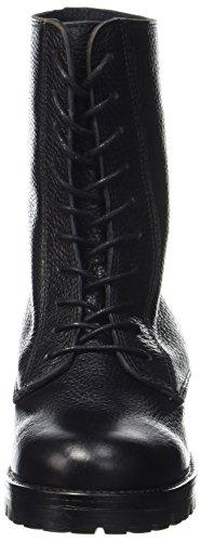 L Bear Bottes Clare Shoe the Femme 05Rqxtx