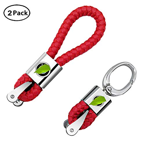 VILLSION 2Pack Rembourrage de ceinture de s/écurit/é de voiture Coussin Coton Doux Prot/égez votre cou et vos /épaules pour les adultes et les enfants
