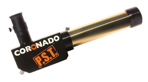 Meade Instruments Cornado Personal Solar Telescope for sale  Delivered anywhere in USA