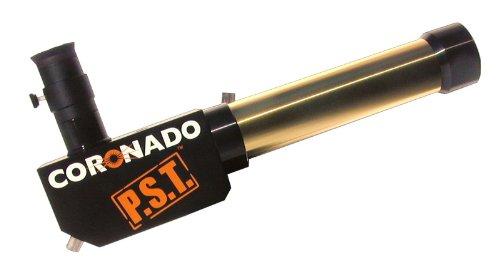コロナド(CORONADO)Hα太陽望遠鏡 P S T の商品画像