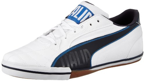 PUMA Momentta Vulc Sala Country Indoor Soccer Shoe