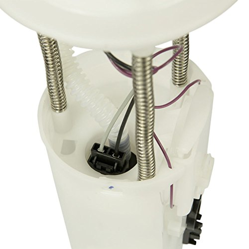 2005 Buick Regal For Sale: DOICOO Fuel Pump Replaces E3542M Module Assembly Fit For