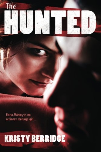 Download The Hunted (Volume 1) ebook
