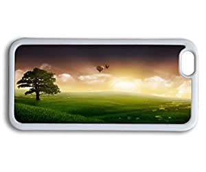 Case For Sam Sung Galaxy S5 Cover , iPhone 6 inch , Gkw6Iu1yWJa Case For Sam Sung Galaxy S5 Cover with Beautiful nature landscape