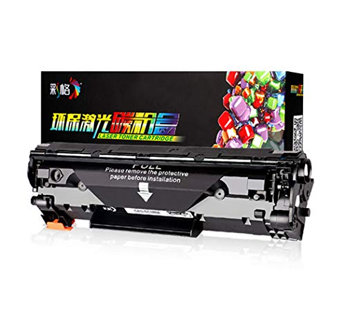 Compatible with Canon Crg-337 Ink Cartridge, Printer Mf211/mf212w/mf223d/mf216n/mf226dn/mf229dw Canon Toner Cartridge, Genuine Consumables
