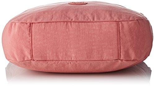 Portés dream Kipling Sacs Rose Épaule Fenna Pink qxcHgUSw