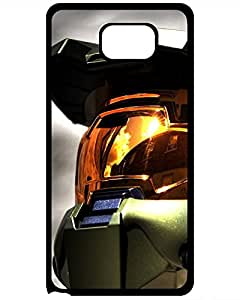 Lovers Gifts Discount New Halo Skin Case Cover Shatterproof Case For Samsung Galaxy Note 5 5828461ZB631532469NOTE5 April F. Hedgehog's Shop
