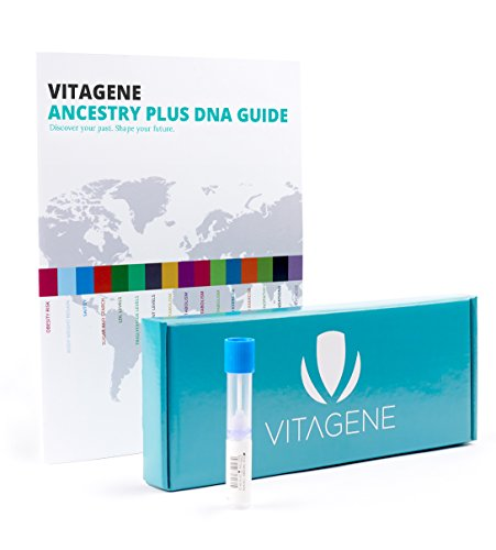 Vitagene-DNA-Test-Genetic-Testing-DNA-Ancestry-Plus-Test-Kit-Find-your-Ethnic-Composition-DNA-based-Diet-Exercise-Supplementation-recommendations-for-Optimal-Wellness