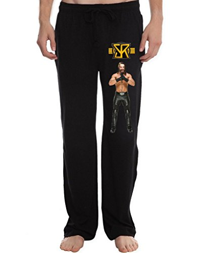 Seth Rollins Sweatpants