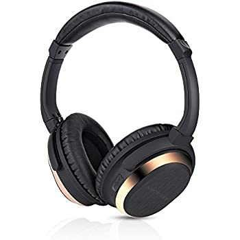 Amazon.com: Bose SoundTrue around-ear headphones II