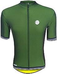 Camisa Mc Masculina, Mauro Ribeiro Sports, Adapt
