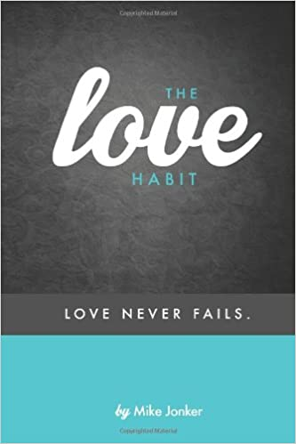 Read online The Love Habit PDF, azw (Kindle), ePub