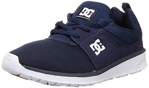 DC HEATHROW M BKW Herren Sneakers