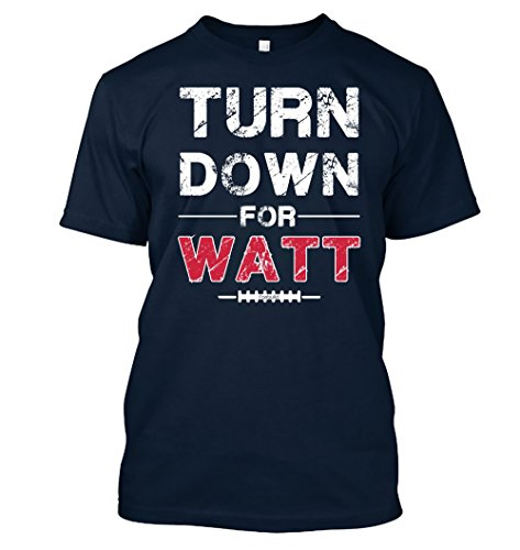 turn-down-for-watt-shirt-2x-large-shirt