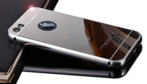 iphone 5s case aluminum bumper - 2