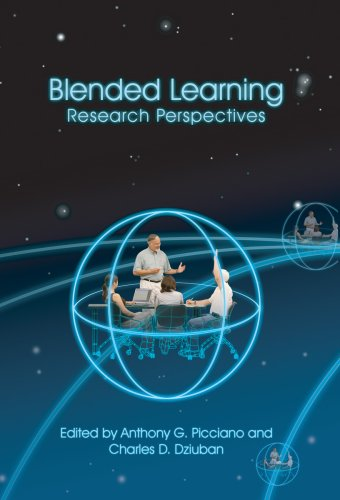 Blended Learning: Research Perspectives