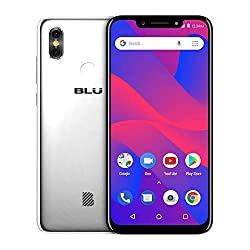 Image of the product BLU R2 Plus 2019 62 HD+ that is listed on the catalogue brand of BLU.