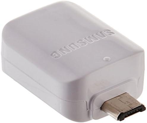 GT-148-U2-110-127 Micro USB 1 a 2 OTG