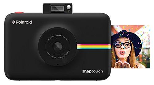 Polaroid Snap Touch Portable I