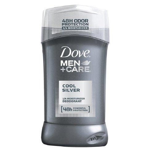 dove-men-care-non-irritant-deodorant-cool-silver-3-oz-pack-2-2