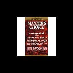 Master's Choice Volume 1