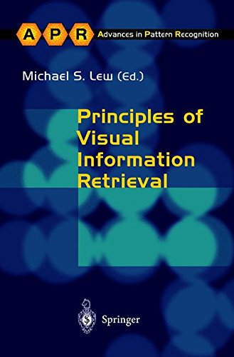 Principles of Visual Information Retrieval (Advances in Computer Vision and Pattern Recognition)