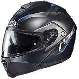 HJC IS-MAX 2 Modular Helmet - Dova (MEDIUM) (10)