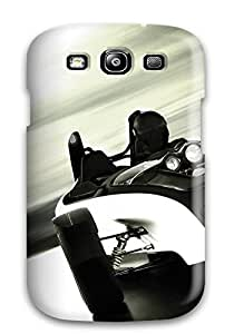 All Green Corp's Shop Best 6126960K28169543 Extreme Impact Protector Case Cover For Galaxy S3