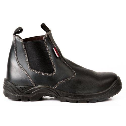 Slipbuster Boots Slipbuster Händler Slipbuster Händler Händler Boots Boots Slipbuster 7BaTqTYd