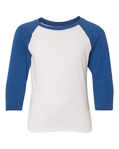 Sport 3/4 Boys T-Shirt - 1