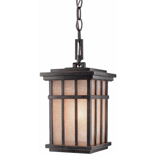 Dolan Outdoor Lighting in US - 5