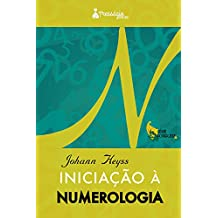 Iniciação à numerologia (Fortuna)