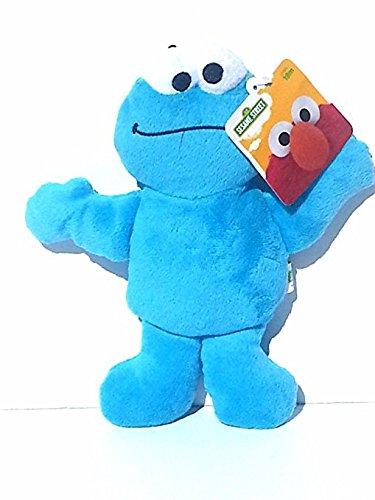 sesame-street-bedtime-plush-cookie-monster