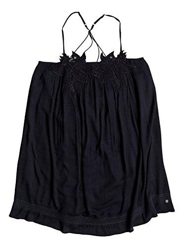 Roxy Womens Where Do We Belong Strappy Dress Erjwd03206