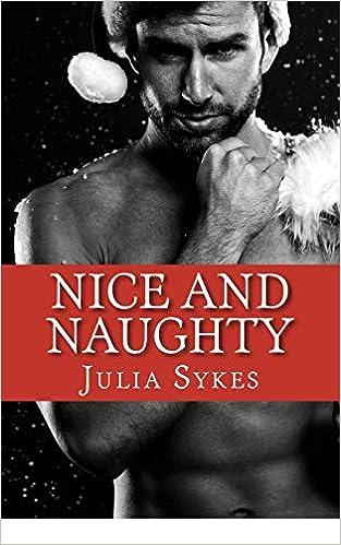 naughty reviews