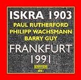 Frankfurt 1991 by Iskra 1903