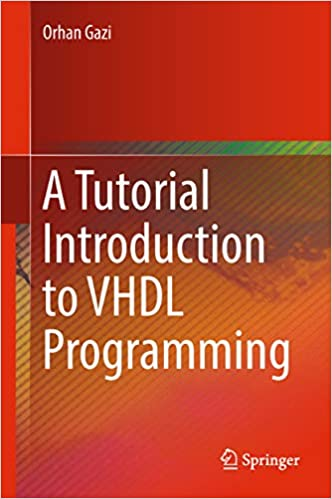vhdl programming by example pdf free download