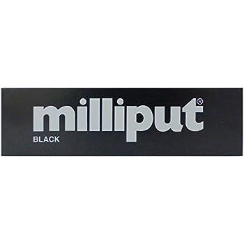 Amazon Com Milliput Medium Fine 2 Part Self Hardening
