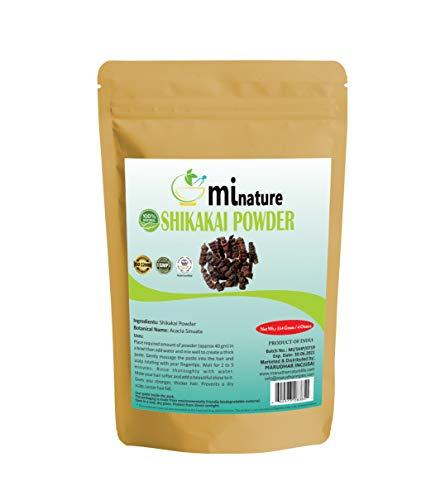 herbal hair conditioning powder - 9