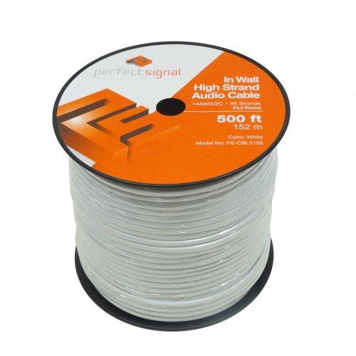 500 ft 14 gauge wire - 9