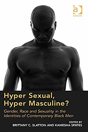 hyner black single women A high proportion of black women, 42 percent, have never been married here,  four friends talk about their lives as chronically single black.