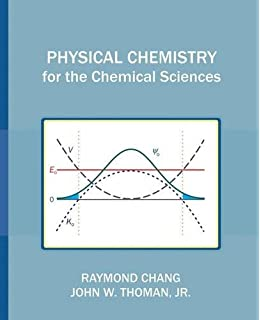 Physical chemistry for the chemical and biological sciences raymond customers who viewed this item also viewed fandeluxe Images