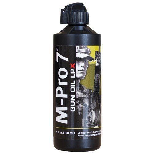 m-pro-7-gun-oil-lpx-4-ounce-bottle
