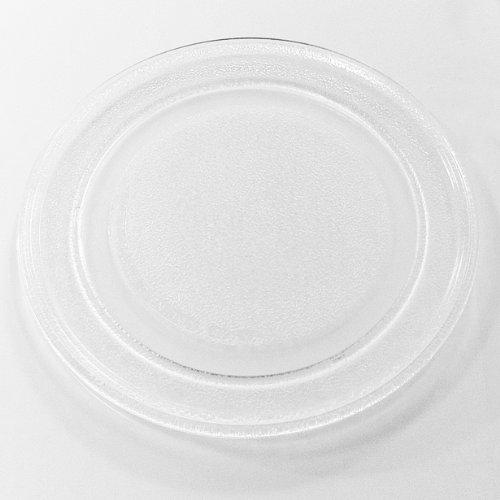 Russell Hobbs RHM1709 para platos de microondas de repuesto ...
